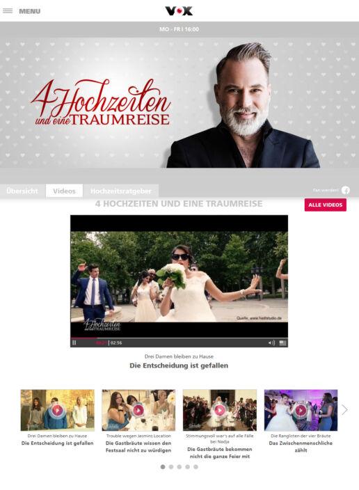 4-Hochzeiten-und-eine-Traumreise